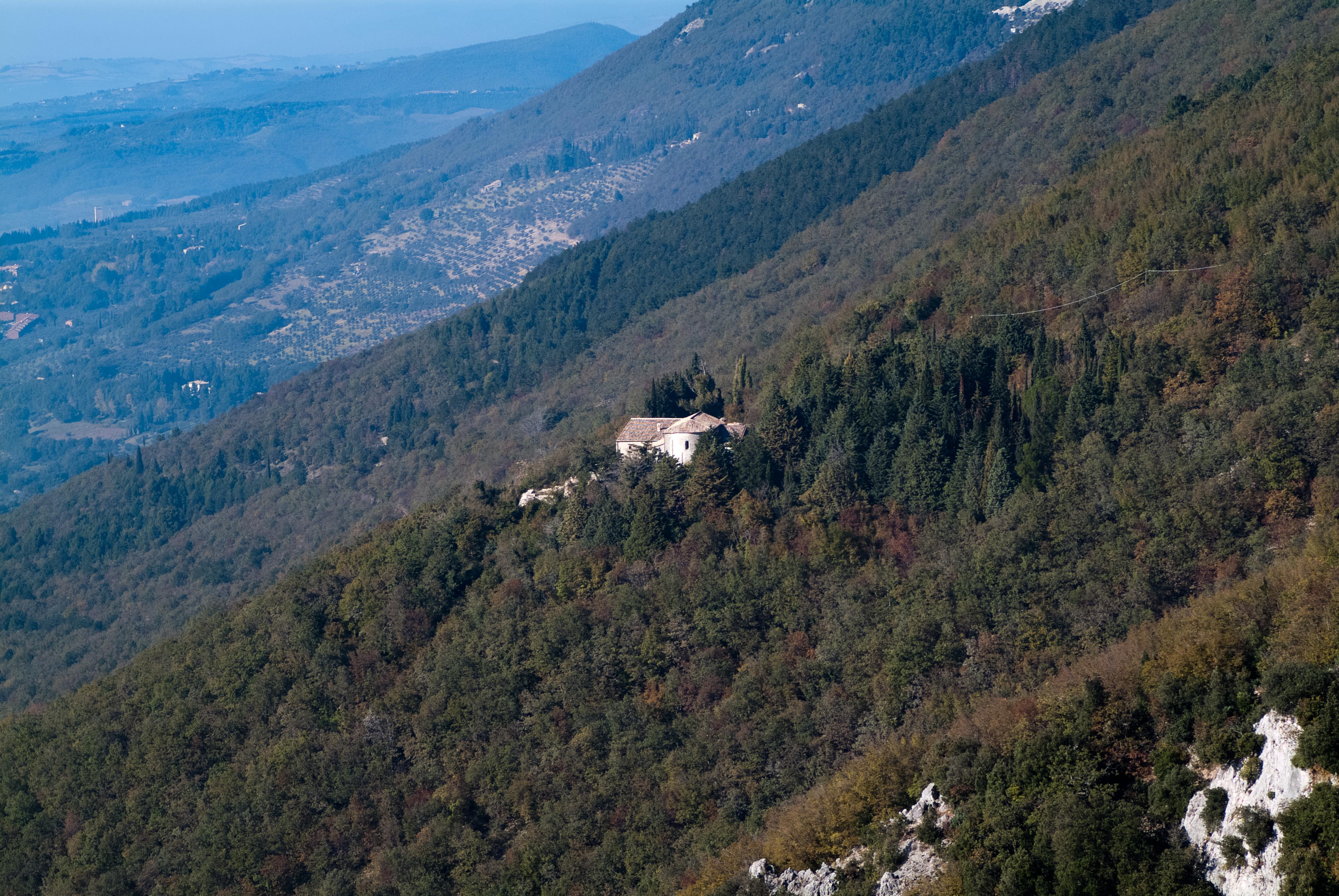 S. Benedetto DSCF0004-2